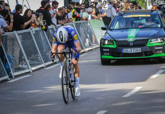 Useful tips on betting on cycling