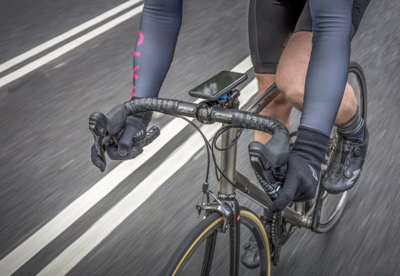 Amazing apps that can take your cycling experience to the next level