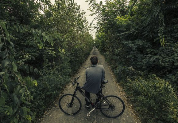 Are There Any Health Risks with Cycling? – Should You Worry?